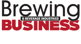 Brewing & Beverage Industries Business