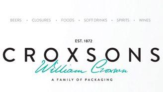 Croxsons logo