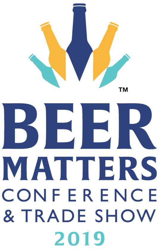 Beer Matters Conference and Trade Show