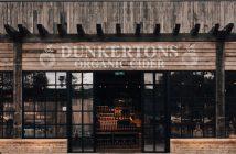 Dunkertons Craft Cider