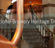 National Brewery Heritage Trust