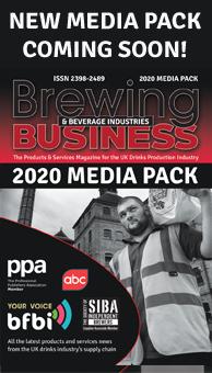 2020 Media Park coming soon!