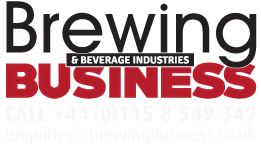 Brewing & Beverage Industries Business