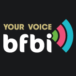 BFBI logo
