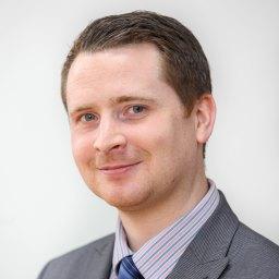 Keith McKinney Planning, Environmental, Energy and Regulatory Partner