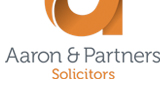 Aaron and Partners Solicitors