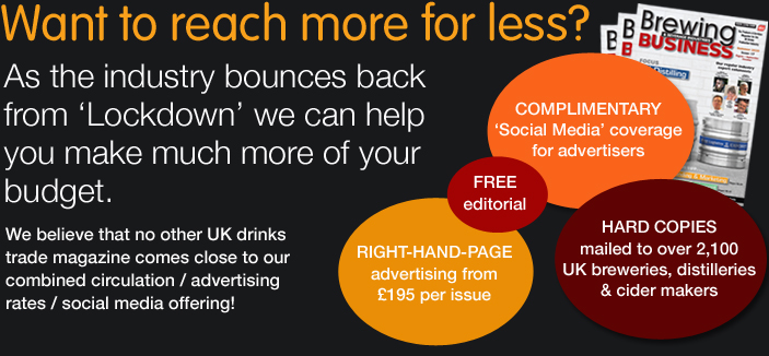 Want to reach more for less? As the industry bounces back from Lockdown we can help you  make much more of your budget.