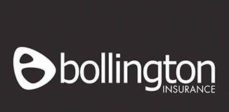 Bollington Insurance logo