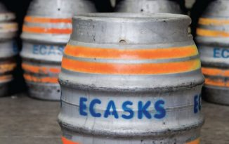 cask and keg offers